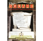 The Square Magazine - December 2000