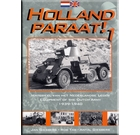 Holland Paraat! 1: Equipment of the Dutch Field Army