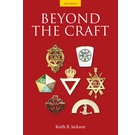 Beyond the Craft (6th Edition)