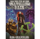 All The Fun of the Travelling Fair