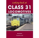 Looking Back At : Class 31 Locomotives