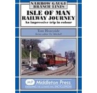 NGBL: Isle of Man Railway Journey - Steam Days in Colour