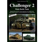 9021: Challenger 2 Main Battle Tank