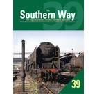 The Southern Way Issue 39
