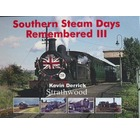 Southern Steam Days Remembered 3