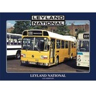 Pictorial Review No 2 : Leyland National
