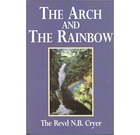 The Arch and the Rainbow