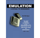 Emulation: A Ritual to Remember (Paperback)
