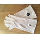 Official UGLE Branded Gloves with New Logo