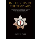 In The Steps Of The Templars
